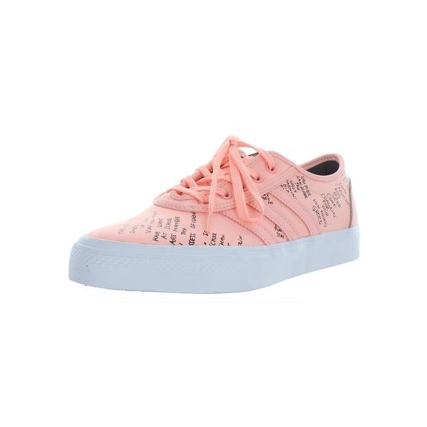sports shoes 282d2 2b132 adidas Originals Mens Adi-Ease Classified Skateboarding Shoes Leather  Fashion - 9.5 Medium (D