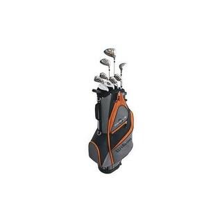 Wilson golf wggc58300 profile xd pkgst teen rh