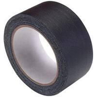 """Black 2""""X15yd - Self-Adhesive Book Repair Tape"""