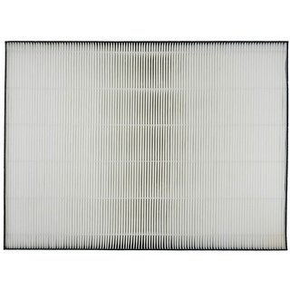 Sharp FZ-A80HFU Replacement HEPA Filter for use with FP-A80UW