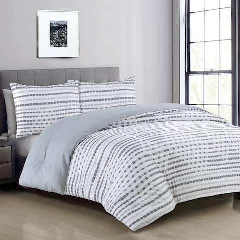 Estate Collection Nara Comforter Set