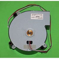 Epson Projector Intake Fan: EH-TW5900, EH-TW5910, EH-TW6000, EH-TW6000W