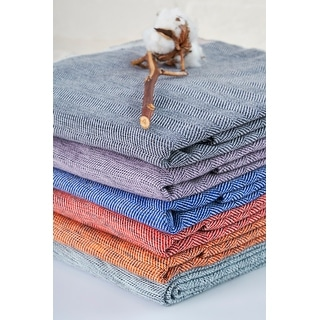Link to Lowa Beach Towel Similar Items in Towels