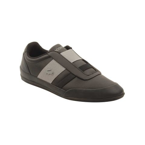 634e9af74 Buy Lacoste Men s Sneakers Online at Overstock