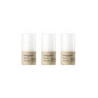 Living Proof Blowout Styling & Finishing Spray Travel Size - 3 PACK
