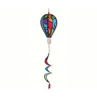 Premier Designs PD25883 Hot Air Balloon Orbit Small