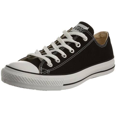 Converse Converse Men's Converse Chuck Taylor All Star Basketball Shoes