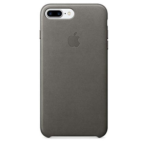 new arrivals 199c3 74748 Buy Apple Cell Phone Cases Online at Overstock | Our Best Cell Phone ...