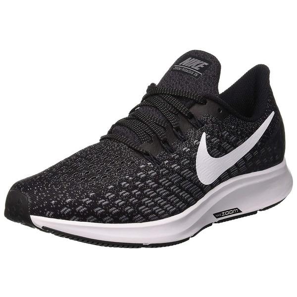 8b691c24e5d4 Shop Nike Women s Air Zoom Pegasus 35 Running Shoes - 10 - Free ...