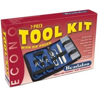 Econo Tool Kit-7pcs