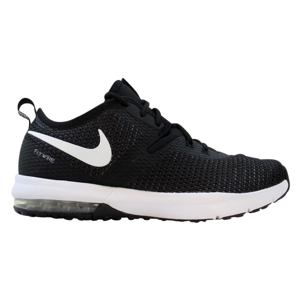 Multi Nike Men's Shoes | Find Great Shoes Deals Shopping at