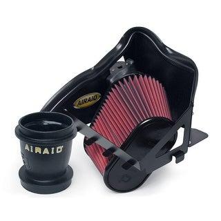 AIRAID 301-147 Airaid Intake Kit