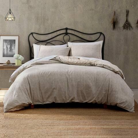 Brielle Home Callan 3 Piece Comforter Set
