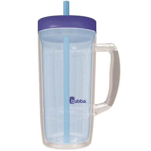 Bubba 11370 Envy Beverage Mug, 32 Oz, Assorted Colors