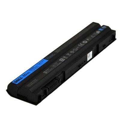 "E-Replacements - Laptop Btry For Dell Latitude ""Product Category: Computers Notebooks/Batteries For Notebooks"""