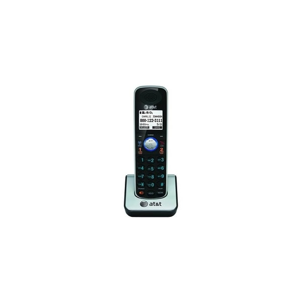 AT&T TL86009 1.9GHz Extra Handset / Charge for AT&T TL86109 W / Bluetooth