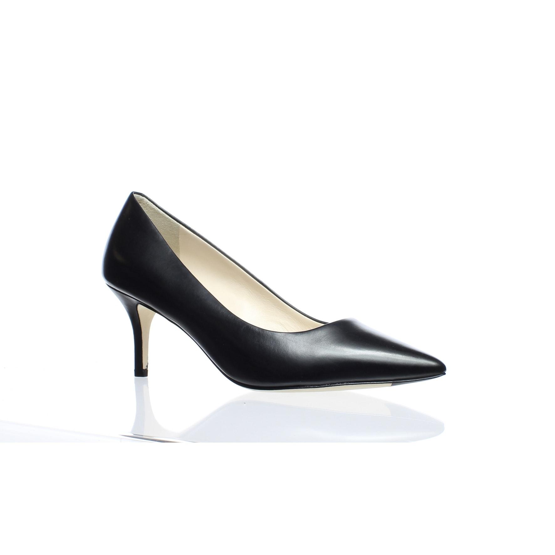 1436ad0ff52 Buy Cole Haan Women s Heels Online at Overstock