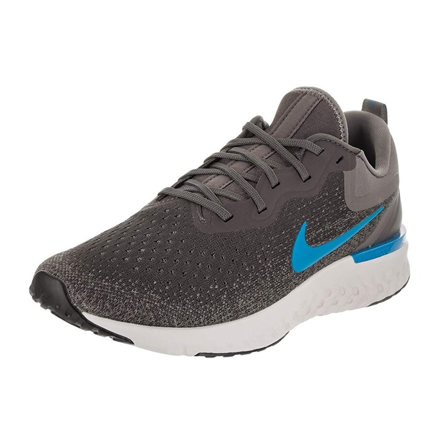 Nike Shoes | Shop our Best Clothing & Shoes Deals Online at