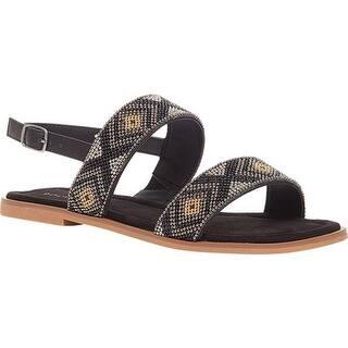 e1c64aae07ef4d Buy Rocket Dog Women s Sandals Online at Overstock