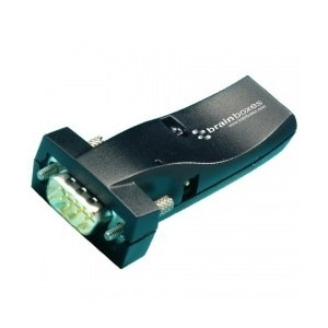 Brainboxes BL-830 Brainboxes BL-830 Bluetooth 1.1 - Bluetooth Adapter - Serial - 723 kbit/s - 2.40 GHz ISM - 32.8 ft Indoor