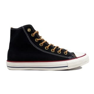 9afdac1edcb972 Converse Men s Shoes