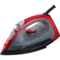 Brentwood MPI-54 Steam, Spray & Dry Iron