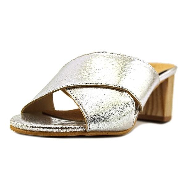 MTNG 97434 Women Plata Sandals