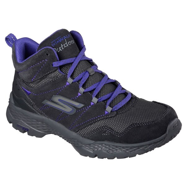 Skechers 14133 CCPR Women's GOWALK OUTDOORS - EXCURSION Walking