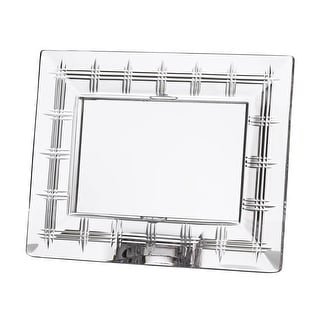 """Link to Crosby Frame 4X6"""" Similar Items in Decorative Accessories"""