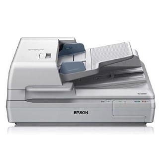 epson PX4706W WorkForce DS-60000 Large Format Sheet-Fed Color Document Scanner with 200 page Auto Document Feeder and Duplex