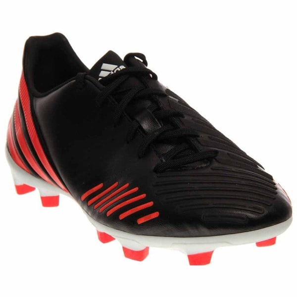 the best attitude 213b6 d95d6 adidas Predator Absolion LZ TRX FG