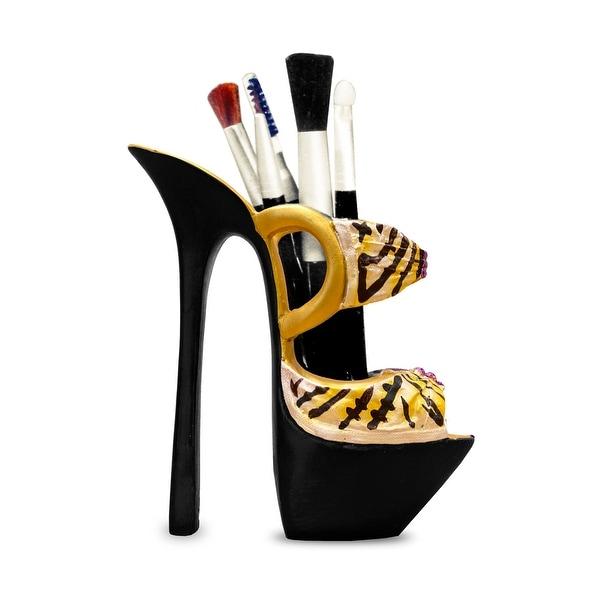 Shoe Beauty Essentials Holder