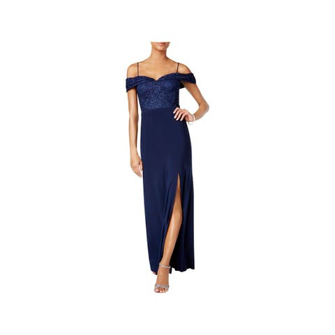 bf10634a1d7b1 Buy Evening & Formal Dresses Online at Overstock | Our Best Dresses ...
