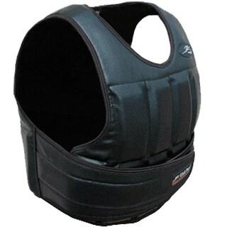 Ironwear Club-Vest