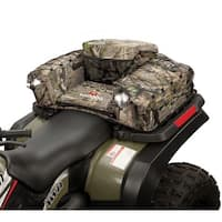 Maddog Gear ATV Rear Padded Bottom Bag Realtree Apg Camo - 2000012641