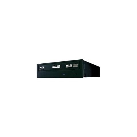 Asus Internal Blu-ray Reader/DVD-Writer Asus BC-12B1ST Internal Blu-ray Reader/DVD-Writer - Bulk Pack -