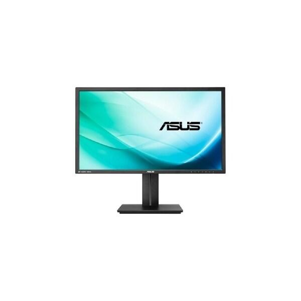 Asus PB287Q Asus PB287Q 28 Inch LED LCD Monitor