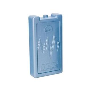 Igloo 25201 Ice Freezer Block, Large