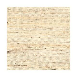 Grasscloth At Overstock