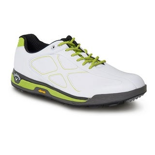 Callaway Xfer Vibe Men's Golf Shoe - Brand NEW