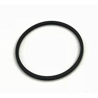 OEM Sony Loading Belt Specifically For HCDH300, HCD-H300, HCDH50, HCD-H50