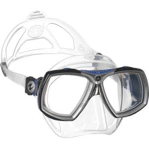AquaLung Unisex-Adult Look2 Mask|https://ak1.ostkcdn.com/images/products/is/images/direct/c57c8eaccda5e306abac28972d76d3450211e274/AquaLung-Unisex-Adult-Look2-Mask.jpg?impolicy=medium