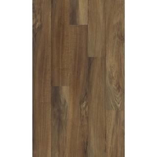 Shaw Valore  Verona Flooring