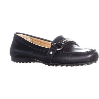 ad0adb6a69b usa mens shoes coach 38825 ed721  purchase coach shoes shop our best  clothing shoes deals online at overstock 7e2ca e6e55