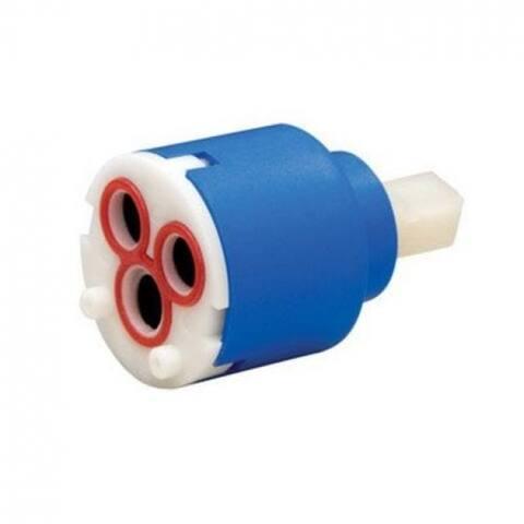 Moen 4000 Replacement Cartridge For Single Handle Faucet