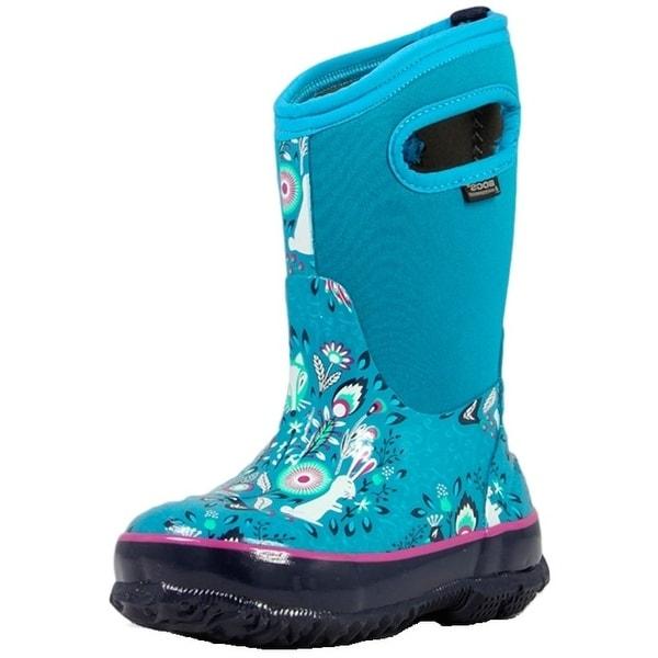 Shop Bogs Boots Girls Kids Classic