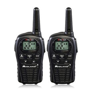 Midland LXT500VP3 2Way Radio https://ak1.ostkcdn.com/images/products/is/images/direct/c5805d1eee98a9a61808375bb7b48b87c29ef389/Midland-LXT500VP3-2Way-Radio.jpg?impolicy=medium