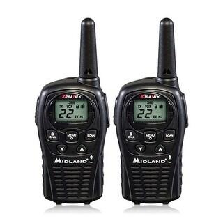 Midland LXT500VP3 2Way Radio