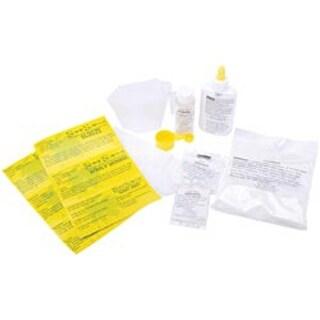 Slime Science Kit-