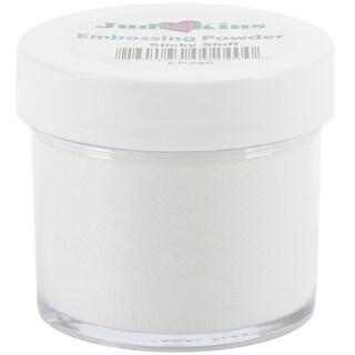 Judikins Sticky Stuff Embossing Powder 2oz-
